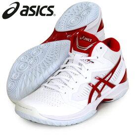 GELHOOP V12【ASICS】アシックス バスケット シューズ20SS(1063A021-102)*45