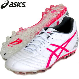 DS ライト AG L.E. 【asics】アシックス サッカースパイク 20AW(1103A030-101)*43