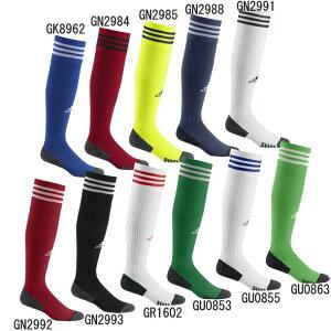 アディ 21 ソックス 【adidas】アディダス サッカー ストッキング ソックス 21SS (22995)*24