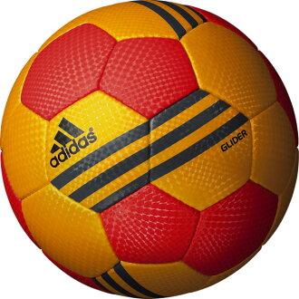 日本原始物足球5號球愛迪達足球5號球(AF5615YR)*20