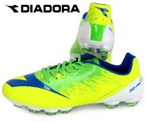 DD-NA4GLX14【diadora】ディアドラサッカースパイク16FW(170869-6211)