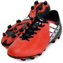 エックス 16.4 AI1【adidas】アディダス ● サッカースパイク17SS(BB1036)*20