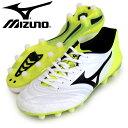 モナルシーダ 2 NEO JAPAN【MIZUNO】ミズノ サッカースパイク17SS(P1GA172009)*27
