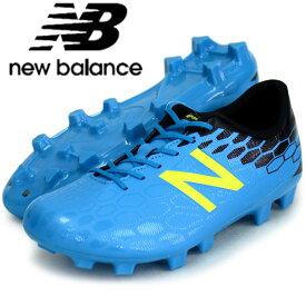 VISARO CO HG【NEW BALANCE】ニューバランス ● サッカースパイク18SS(MSVCHMH22E)*52