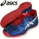 GEL-FASTBALL 3【ASICS】アシックスHANDBALL FOOTWEAR INDOOR18SS (THH546-5001)*20