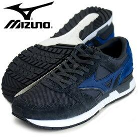 MIZUNO GV 87 【MIZUNO】ミズノ カジュアルシューズ18AW(D1GA180627)*30