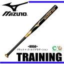 <ビクトリーステージ>ウォームアップ(木製)【MIZUNO】ミズノ  トレーニングバット13ss(2TT-24500)<@m-b>*28