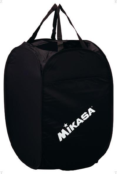 ワンタッチケース 35*36*58CM【MIKASA】ミカサマルチSP11FW mikasa(BA5)<お取り寄せ商品の為、発送に2〜5日掛かります。>*25
