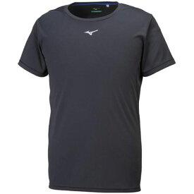 ソーラーカットTシャツ(大きいサイズ)(メンズ)【MIZUNO】ミズノトレーニングウエア ミズノトレーニング Tシャツ/ポロシャツ(32JA8G04)*26