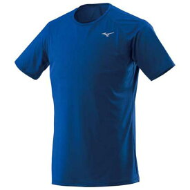 ランニングTシャツ メンズ【MIZUNO】ミズノランニング ウエア ランニングシャツ(J2MA8520)*31