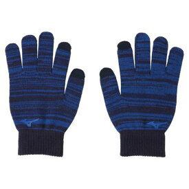 手袋(スマホのびのび) 【MIZUNO】ミズノトレーニングウエア ミズノトレーニング(メンズ) 手袋/ネックウォーマー(32JY9504)*33