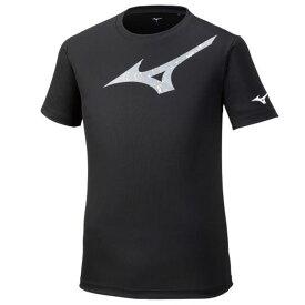 Tシャツ 【MIZUNO】ミズノテニス/ソフトテニス ウエア Tシャツ/ポロシャツ (62JA0010)*20