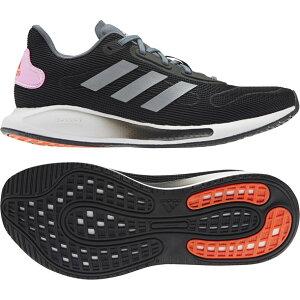 GALAXAR Run W【adidas】アディダスランニングシューズ(FW1185)*27