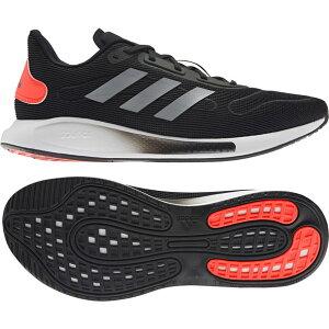 GALAXAR Run M【adidas】アディダスランニングシューズ(FW1187)*20