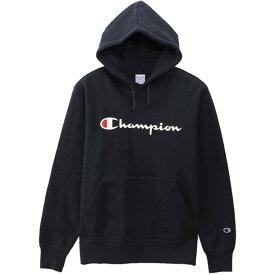 PULLOVER HD SWEATSHIRT【Champion】チャンピオンカジュアルスウェットパーカー(c3q102-370)*20