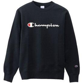 CREW NECK SWEATSHIRT【Champion】チャンピオンカジュアルスウェットトレーナー(c3q002-370)*20