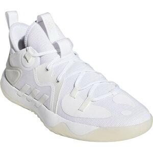 11 HARDENSTEPBACK2【adidas】アディダスバスケットシューズ(fz1385)*20