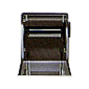 ペーパーホルダー【SVAZ001(プリンター)・SVAS007(システムストップウォッチ)専用】【SEIKO】セイコーマルチSPキグ(SVAZ007)*00