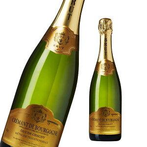 ルイ・ド・ペラン デュック・ド・シャニー フランス産辛口 泡 フランスワイン 泡 辛口 スパークリングワイン party