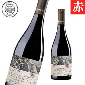 ワイン 赤ワイン フラサオ・ウニカ ピノ・ノワール ミディアム 赤 ブラジル