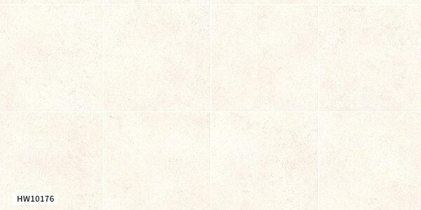 サンゲツ住宅用クッションフロア2.3mm厚182cm巾ペット対応モカストーンHW-2180