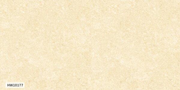 サンゲツクッションフロア2.3mm厚182cm巾ペット対応モカストーンHW-1171