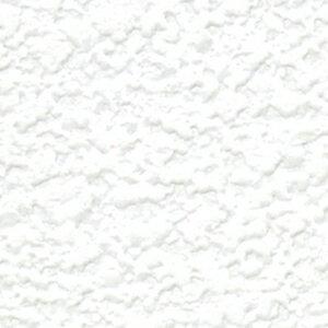 壁紙 クロス 不燃認定・ベーシック サンゲツエクセレクトsg-5377(巾92cm) 和調 白〜きなり