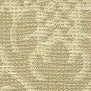 壁紙 クロス Classical サンゲツエクセレクトsg-6234(巾92cm)