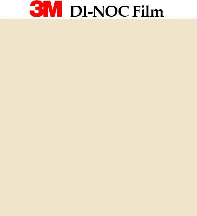 3M ダイノックシート カッティングシート シングルカラー 単色 122cm巾 PS-042 ヘラなし 価格重視