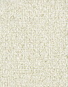 のりなし 壁紙 クロス シンコール SLP-150