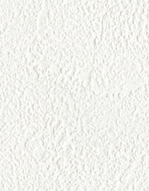 のりなし 壁紙 クロス シンコール SLP-158