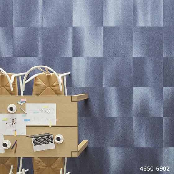 タジマカーペットタイル500×500mmタピススタイルTT