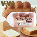 ずっしり11種 べっぴん 食パン 1斤