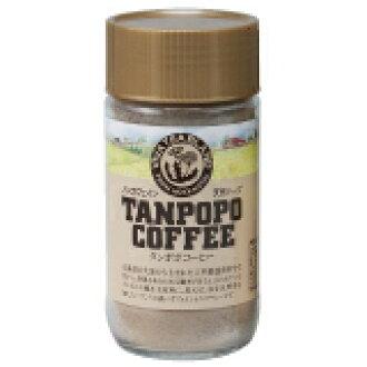 蒲公英咖啡咖啡因 290 g