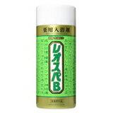 レオスパB(酵素入浴剤)830g