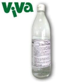 ナピアの水素水生成スティック専用 再生液 930mL(リフレッシュ用)