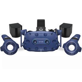 VIVE Pro Eye HTC 99HARJ006-00 44718487714131 PC VR
