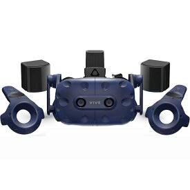 VIVE Pro HTC 99HANW009-00 4718487708116 PC VR