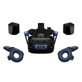 VIVE Pro 2 HTC 99HASZ006-00 4718487719334 PC VR