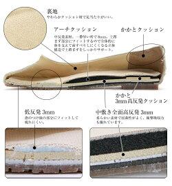 minkyme!(ミンキーミー)ポインテッドトゥ5cmヒール走れるキレイめパンプス選べる19カラー展開エナメル合成皮革スエードブラックベージュピンクホワイトネイビーパイソンパープルグレージュドットチェックグレーイエローブルーレディース靴