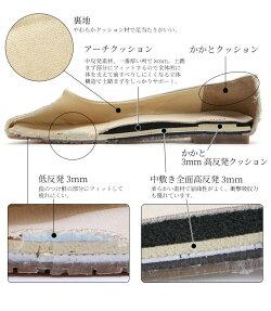 minkyme!(ミンキーミー)ポインテッドトゥ7.5cmヒール走れるパンプスキレイめ選べる19カラー展開スエードエナメル合成皮革ブラックベージュホワイトレッドグレーイエローブルーグレージュレオパードチェック靴レディース他と被らない