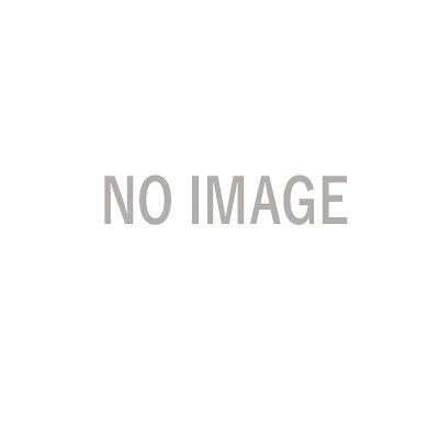 目元目の下パック目元エステ目元ケア目の下のたるみたるみ目元ケアパック解消化粧品目袋顔グッズ引き上げ目の下のクマ目袋[メクリアX]