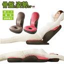 [ 勝野式 美姿勢習慣 ] 送料無料 腰痛 座椅子 骨盤矯正 クッション 姿勢 骨盤 ケアが...