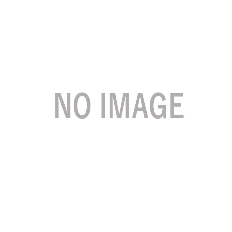 目元 目の下 パック 目元エステ 目元ケア 目の下のたるみ たるみ 目元ケアパック 解消 化粧品 目 袋 顔 グッズ 引き上げ 目の下のクマ 目袋 [メクリア X]