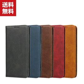 送料無料 Samsung Galaxy A30 SCV43 ケース レザー ギャラクシー CASE 汚れ防止 スタンド機能 便利 実用 カード収納 ブック型 おしゃれ カッコいい 便利性の高い 手帳型カバー