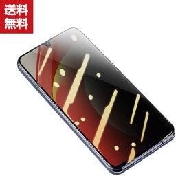 送料無料 Xiaomi Redmi 9T 4G Redmi Note 9T 5G ガラスフィルム 強化ガラス 液晶保護 シャオミ HD Film ガラスフィルム 保護フィルム 強化ガラス 硬度9H 液晶保護ガラス フィルム 強化ガラスシート 覗き見防止 2枚セット