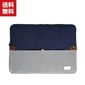 送料無料 Apple MacBook 12 Air 11.6 13.3 Pro 13 15 16 インチ タブレットケース Touch Bar 搭載モデル Retina ディスプレイ カッコいい 実用 布 超スリム PCバッグ型 軽量 大容量収納 おしゃれ アイパッド カバン型 パソコンケース