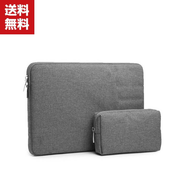 送料無料 Huawei MediaPad M5 Pro 10.8 M3 Lite 10 wp dtab D-01K タブレットケース カッコいい 実用 電源収納ポーチ付き 超スリム PCバッグ型 軽量 大容量収納 おしゃれ ファーウェイ カバン型 パソコンケース