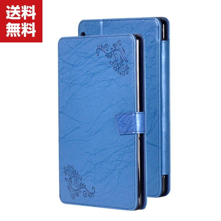 送料無料 HUAWEI MediaPad T5 M5 Pro 10.8 8.4 T3 M3 lite 10 手帳型 レザー ファーウェイ CASE 薄型 持ちやすい 汚れ防止 スタンド機能 実用 ブック型 カッコいい 便利性の高い 人気 手帳型カバー お洒落なスマホケース