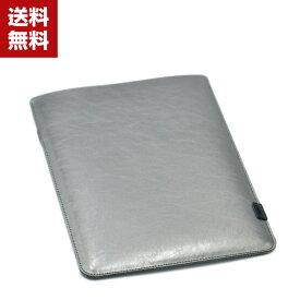 送料無料 iPad Pro 12.9インチ 11インチ 2018モデル 第3世代 タブレットケース カッコいい 実用 PUレザー 超スリム PCバッグ型 軽量 収納 おしゃれ アイパッド カバン型 パソコンケース